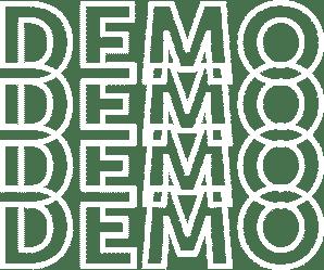 Section de demo